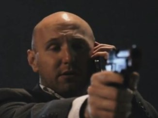 "Stop the Threat - ""Mugging Gone Wrong"" Season 3   Episode 4"