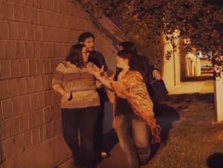"Stop the Threat ""Streetside Shooter"" Season 7 - Episode 1"