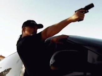 Stop the Threat - Co-Worker Assault Season 1 | Episode 2