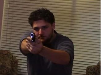 "Stop the Threat - ""Bad Invasion"" Season 5   Episode 4"
