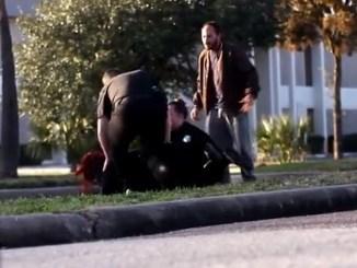 "Stop the Threat - ""Shoplifting Complex"" Season 5   Episode 5"