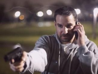 "Stop the Threat ""Night Joggers"" Season 6   Episode 6"