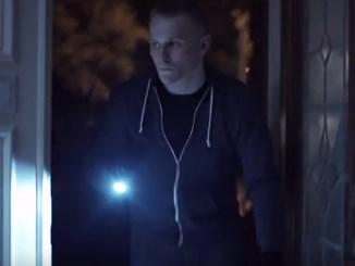 """Stop the Threat - """"Unlocked Door"""" Season 7 - Episode 11"""