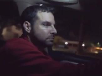 "Stop the Threat - ""Road Rage Intervention"" Season 7 - Episode 12"
