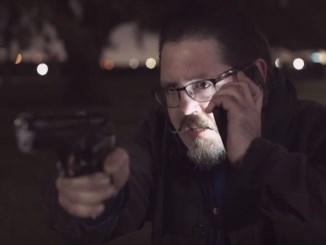 "ATSN Stop the Threat - ""Rolling Robbery"" Season 8 - Episode 1 (6/29/2016)"