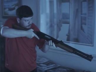 "Stop the Threat - ""Crime Spree"" Season 8 - Episode 4"