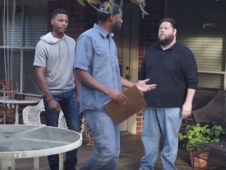 """Stop the Threat - """"Utility Workers"""" Season 8 - Episode 10"""
