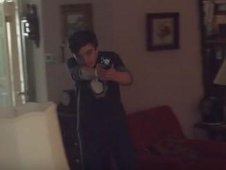 """Stop the Threat - """"Back Door Shootout"""" Season 8 - Episode 12"""