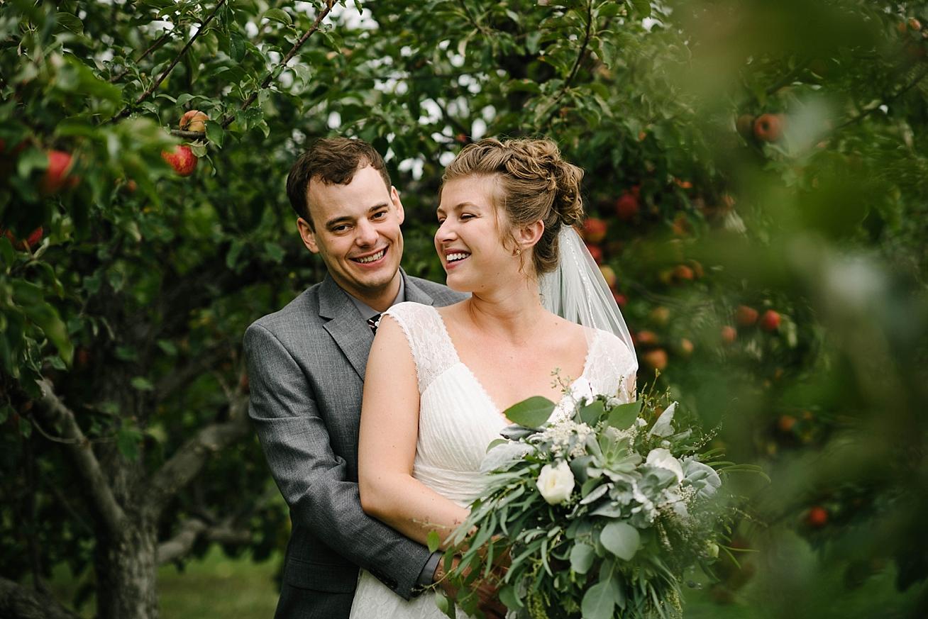 appleorchardwedding