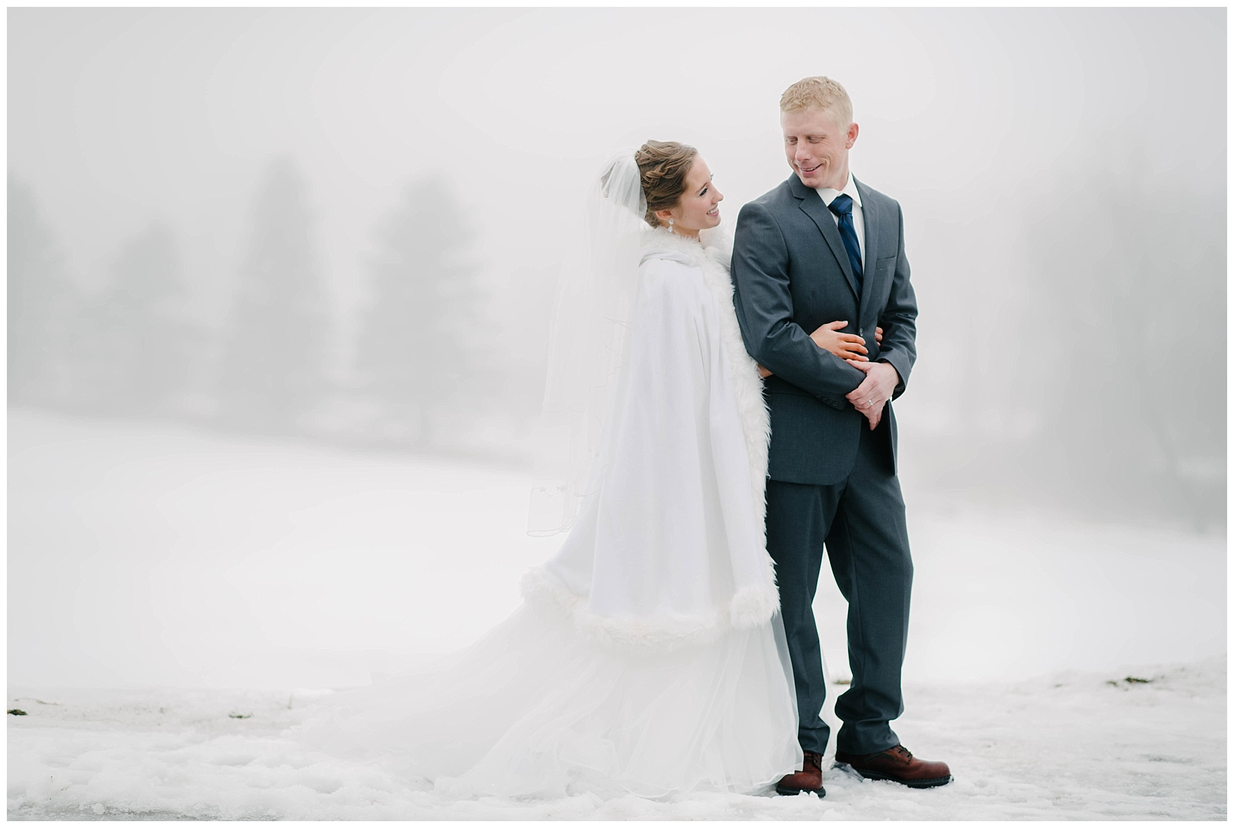 minnesotawinterwedding