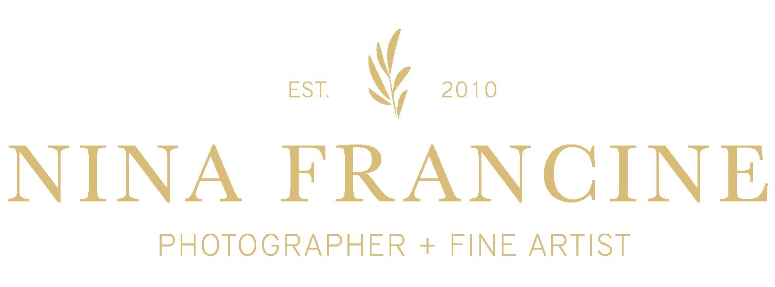 Nina Francine Photography