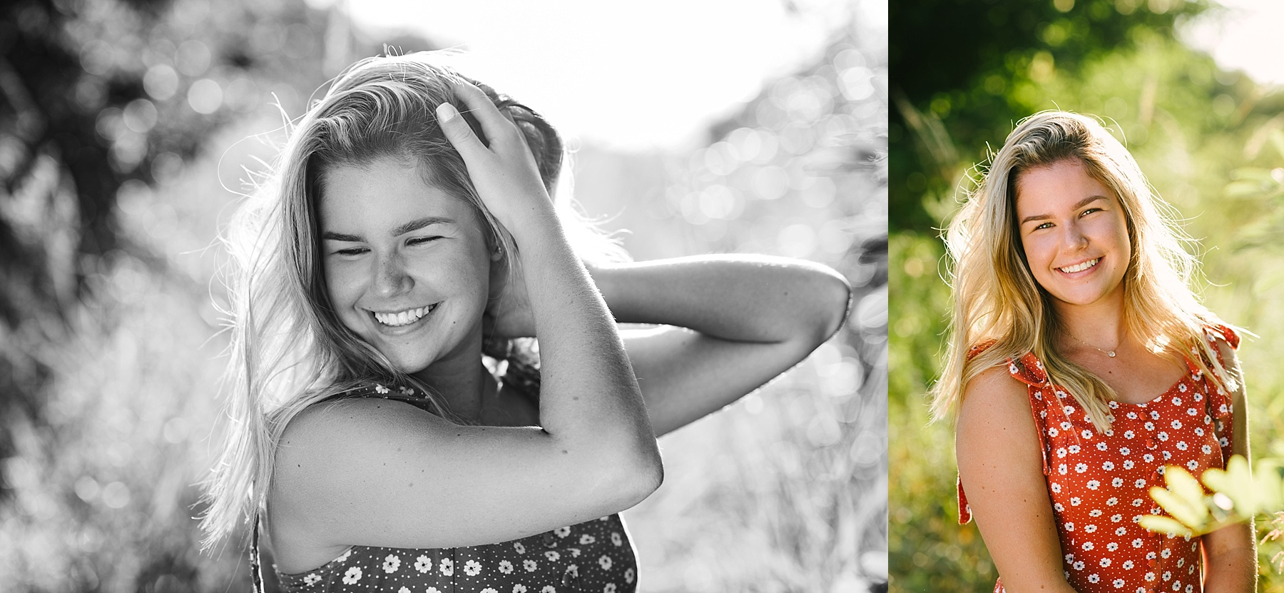 minnehaha academy senior photos