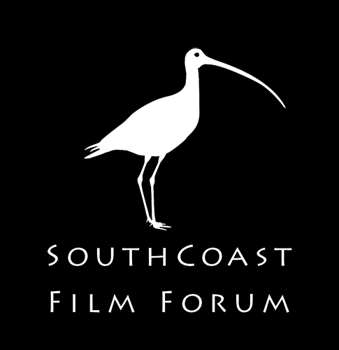 SouthCoast Film Forum