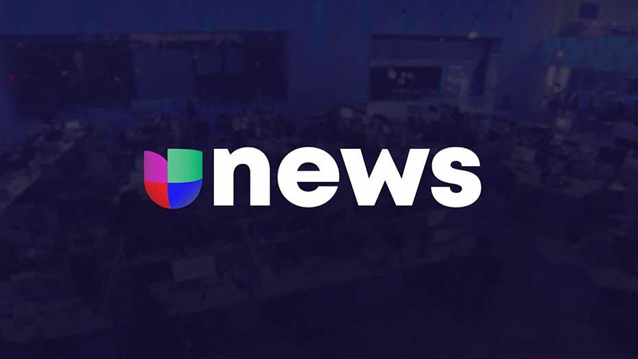 Fusion/ Univision