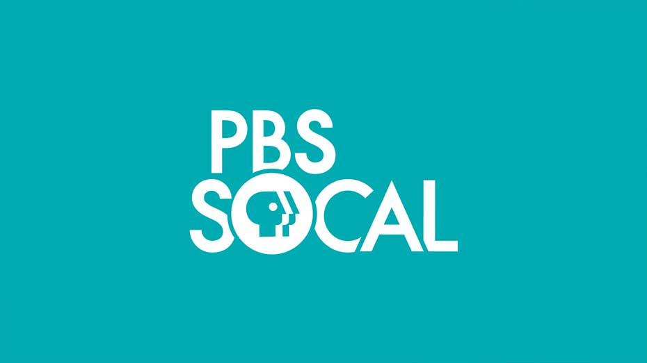 KidTime StoryTime Partners with PBS SoCAL