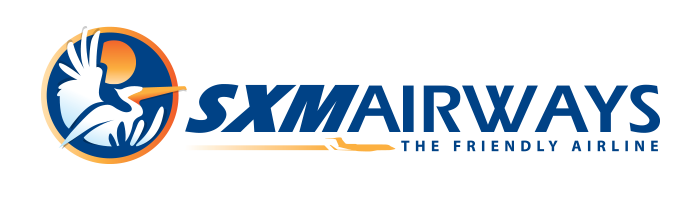 SXM Airways