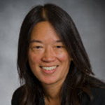 Photo of Cathy Chen, MPH