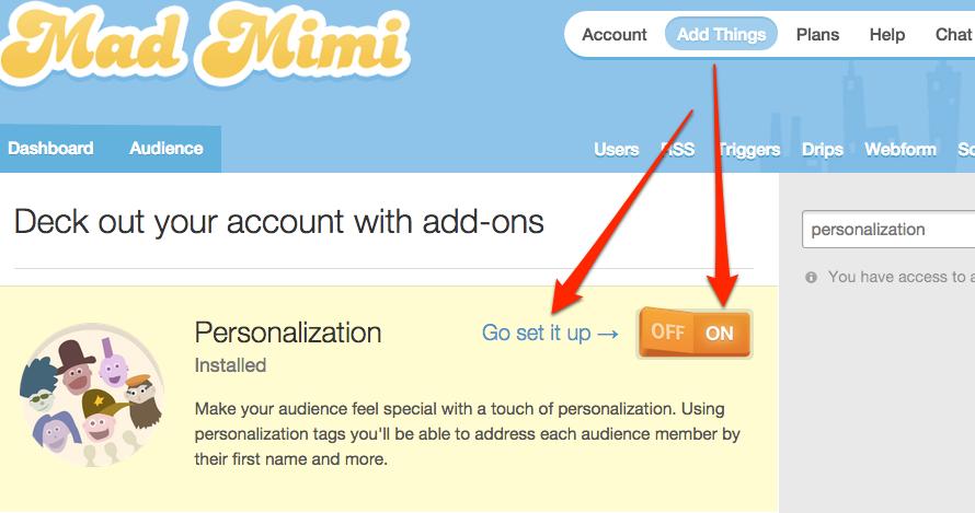 personalization1