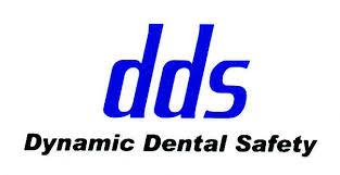 dds: Dynamic Dental Safety