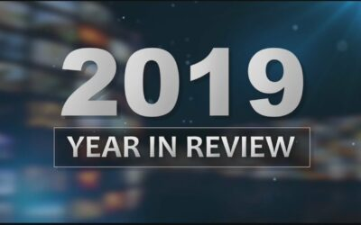 2019: A year in review (and a few success stories)