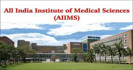 AIIMS Rishikesh Online Form Nursing 2018