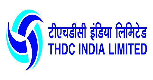 THDC India Ltd Results Latest List