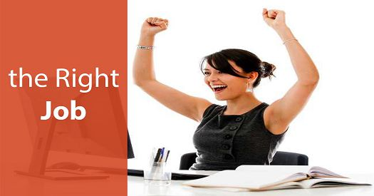 Find Right Job In Hyderabad