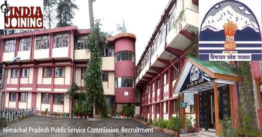 HPPSC Recruitment Result 2019   Interview, Merit, Selection