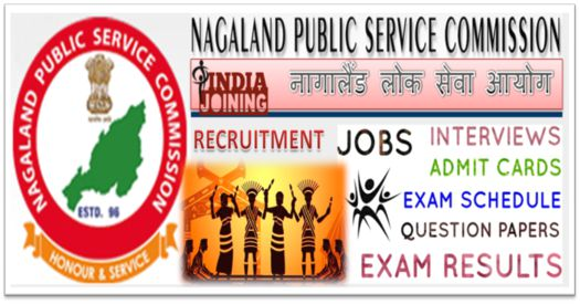 NPSC Previous Years Exams Question Papers - Free PDF