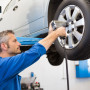 How do you know it's time to replace your brakes?