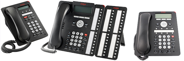Telephone system Installers