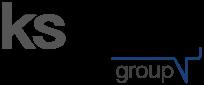 KSRyanGroup Logo