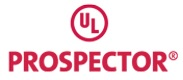 IGI offers detailed product image via the UL Prospector site. Please click the UL image to access the site