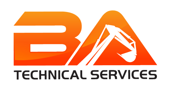 BA Technical Services and Solution LLP