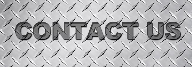 Contact Us QM