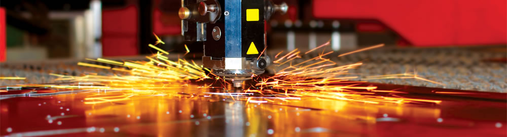 Metal Engineering at Quality Metal