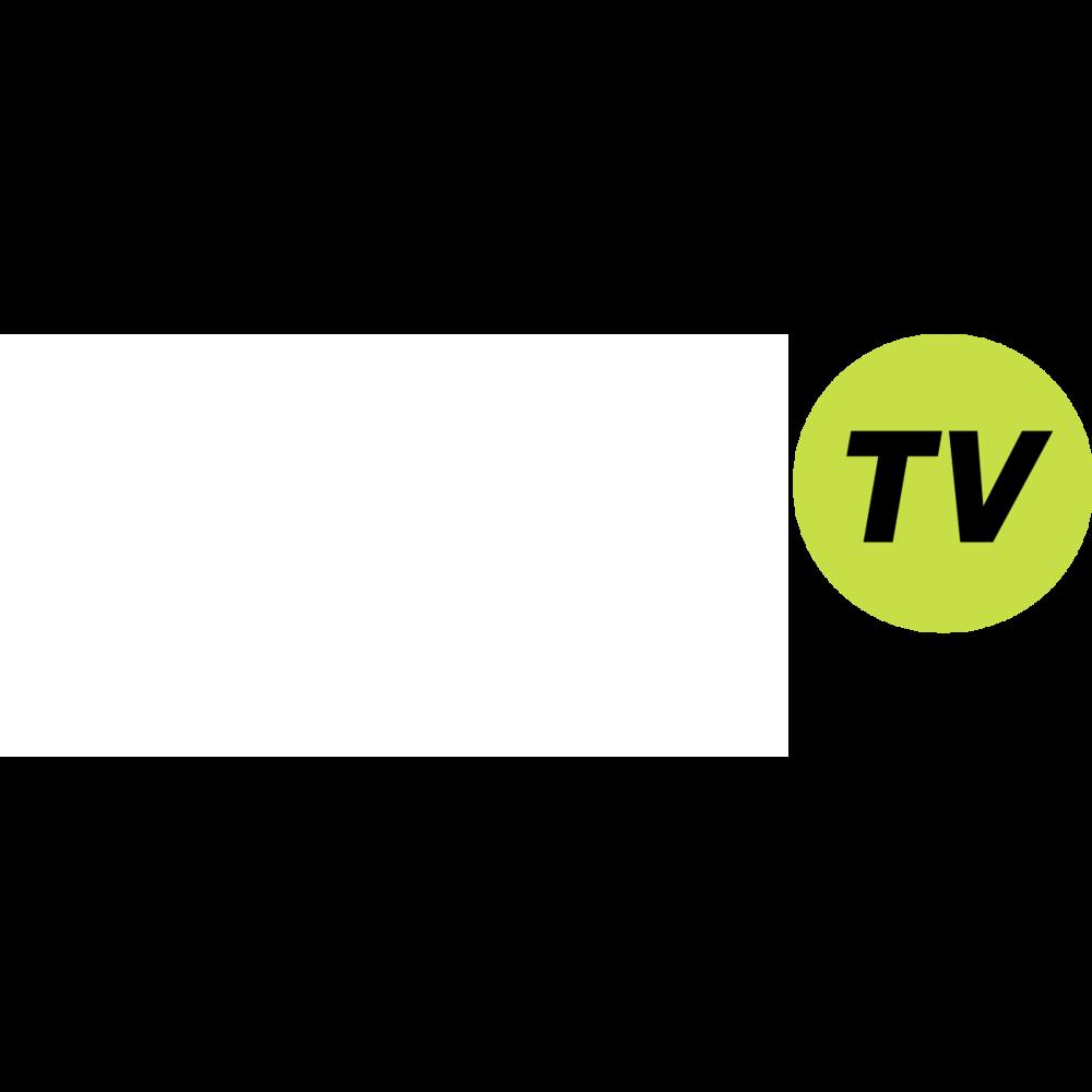 TruTV_Logo_inverted_square
