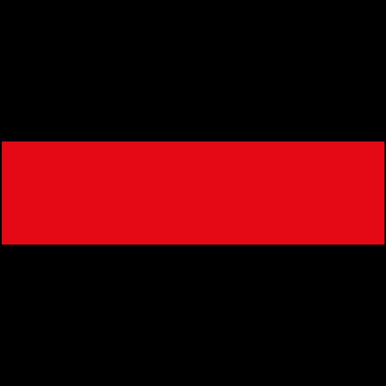 Netflix_Logo_RGB_Square