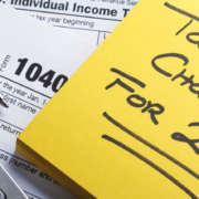 Weighing Section 179 Tax Benefits Vs. Bonus Depreciation Deductions for Leased Equipment