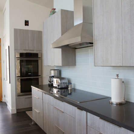 woodrow kitchen design and construction