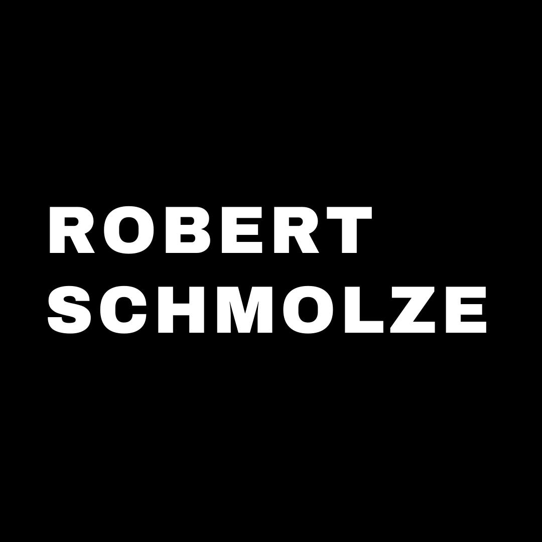 ROBERT SCHMOLZE