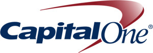 Capital_One_Logo_Slide_Master