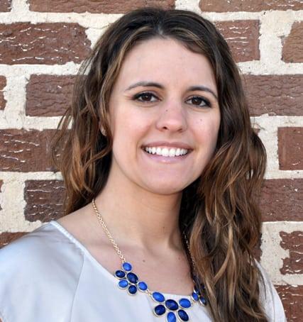 Nicole Harmon