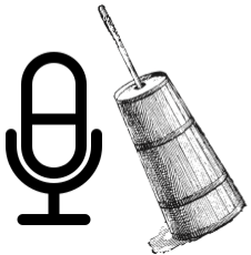 Churn Podcasts