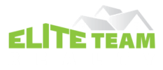 Elite Team Realty Logo