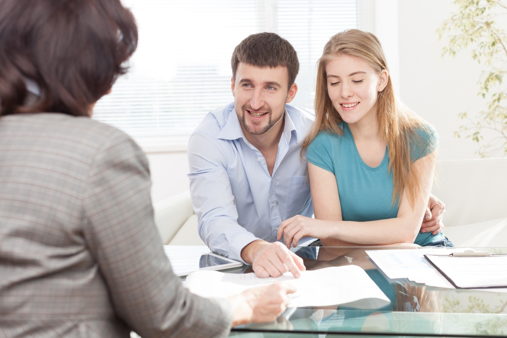 Property Management And Rental Services in Charlotte NC