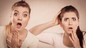 shocked-gals