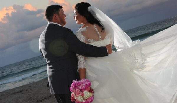 hilton-resort-and-beach-wedding-021