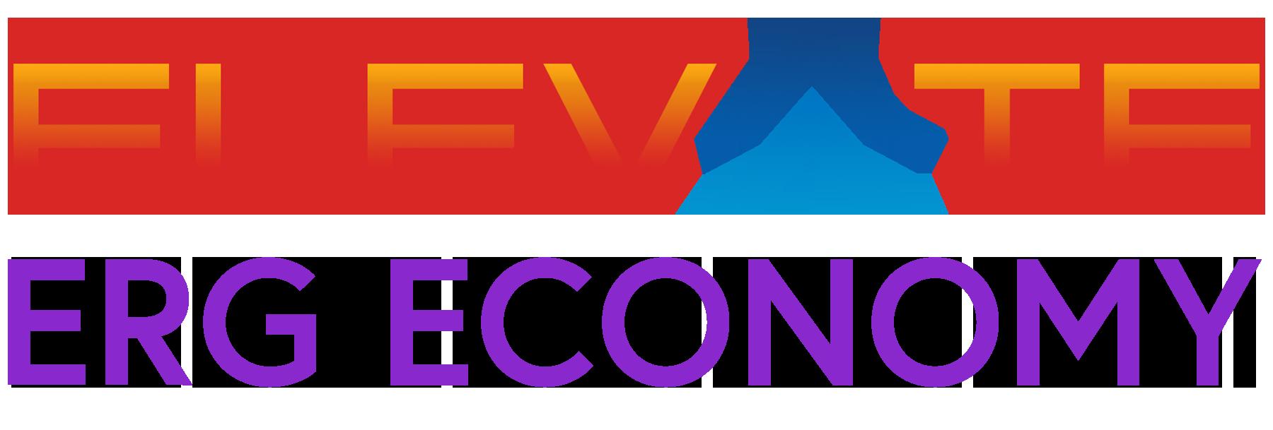 ERG Economy