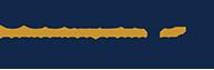 Rady_Logo_New
